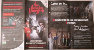 amsdungeon_brochure_1