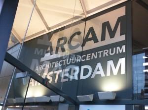 arcam_entrance