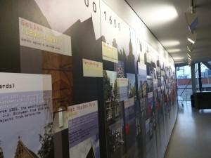 arcam_history_wall_1
