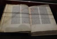 Delft Bible