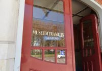 tramlijn-shop-entrance