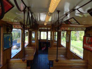 tramlijn-tram-interior