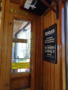 tramlijn-tram-signs1