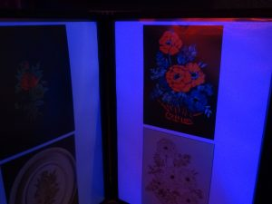 ladyland_fluorescent_art_4